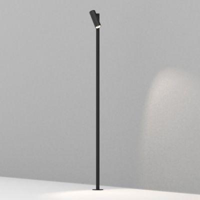 vector pole