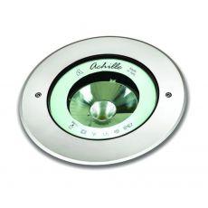 Achille 450 grondspot LED 6800Lm 3000K