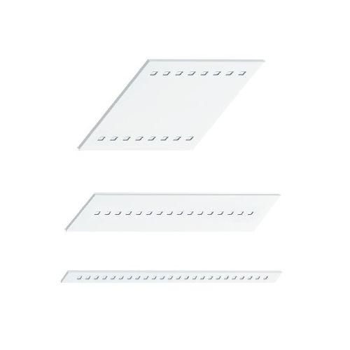 Aviora FL: flexibel en modulair led paneel
